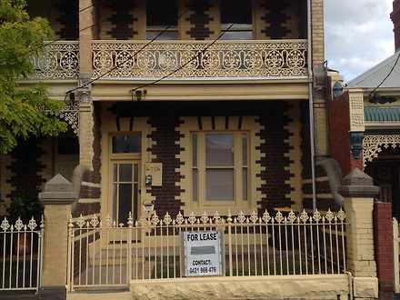 70 Mckean Street, Fitzroy North 3068, VIC House Photo