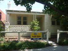 House - 64 Garsed Street, Bendigo 3550, VIC