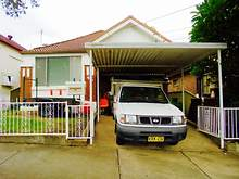 House - 45 Dennis Street, Lakemba 2195, NSW