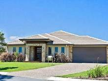 House - 6 Gardenia Circuit, Heathwood 4110, QLD