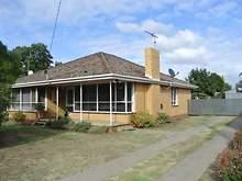 House - 37 Graham Street, Bacchus Marsh 3340, VIC