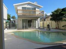 House - 21 Bondi Avenue, Mermaid Beach 4218, QLD