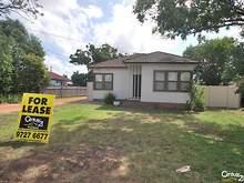 House - Stimson Street, Smithfield 2164, NSW