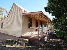 House - 1 Hammill Street, Kangaroo Flat 3555, VIC