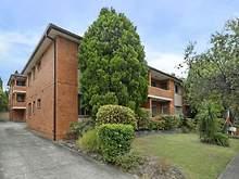Apartment - 5/7 Shaftsbury Street, Carlton 2218, NSW
