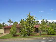 House - 114 Discovery Drive, Helensvale 4212, QLD