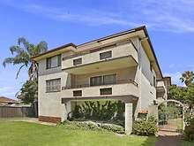 Unit - 5/2 Seventh Avenue, Campsie 2194, NSW