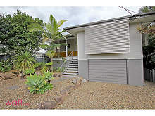 House - 28 Hamilton Road, Wavell Heights 4012, QLD