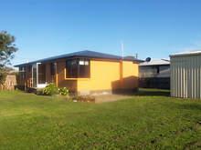House - 12 Banksia Crescent, Wynyard 7325, TAS