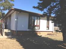 House - 14 Hebblewhite Place, Bonnyrigg 2177, NSW