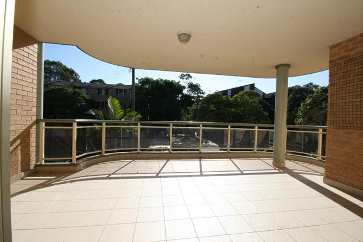 1407897615 25093 balcony 1571631463 primary