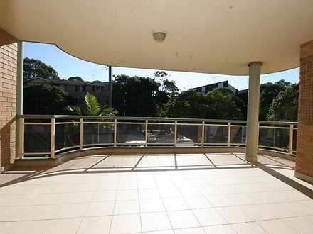 1407897615 25093 balcony 1571631463 thumbnail