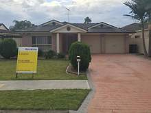 House - 25 Montgomery Road, Bonnyrigg 2177, NSW