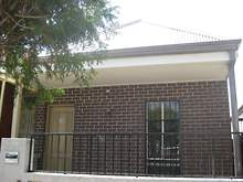 House - 19 Calvert Street, Marrickville 2204, NSW