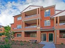 Unit - 31-35 Campsie Street, Campsie 2194, NSW