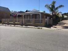 Semi_detached - 59A Quarry Street, Fremantle 6160, WA