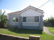 House - 275 Princes Highway, Carlton 2218, NSW