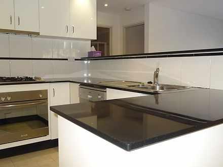 1426739717 14808 kitchen 1573010318 thumbnail