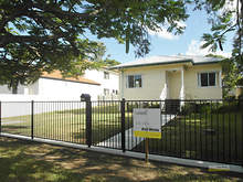 House - 108 Main Avenue, Wavell Heights 4012, QLD