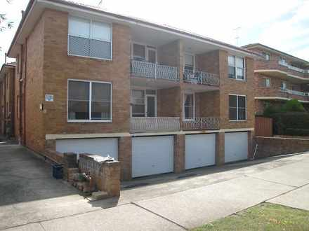 Apartment - 30 Solander Str...