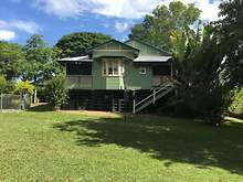 House - 55 Church Street, Caboolture South 4510, QLD