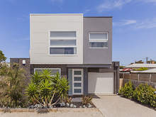 House - 8 Richmond Place, Geelong 3220, VIC