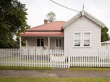 House - 10 Stevenson Street, Taree 2430, NSW