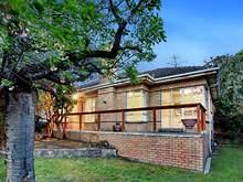 House - 585 Whitehorse Road, Mitcham 3132, VIC