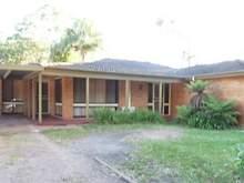House - 9 The South   Parkway, Mallabula 2319, NSW