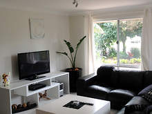 House - 4 Amber Drive, Lennox Head 2478, NSW