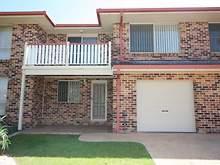 Townhouse - 2/9 Barrett Drive, Lennox Head 2478, NSW