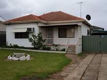 House - 44 Brenan Street, Smithfield 2164, NSW