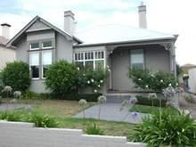 House - 37 Banyan Street, Warrnambool 3280, VIC