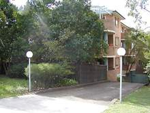 Unit - 12/7 Linda Street, Hornsby 2077, NSW