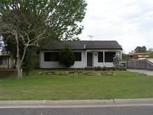 House - 4 Stanley Street, Lemon Tree Passage 2319, NSW