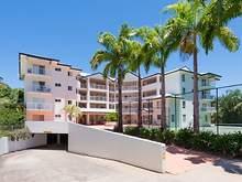 Apartment - 18/12-14 Deauville Close, Yorkeys Knob 4878, QLD