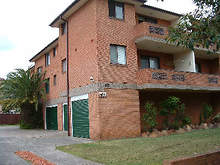 Unit - 4/38-40 Seventh Avenue, Campsie 2194, NSW