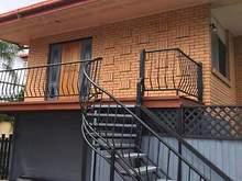 House - 1 Leyte Avenue, Palm Beach 4221, QLD