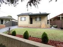 House - Hiland Crescent, Smithfield 2164, NSW