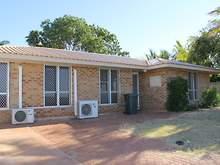 House - 22 Matheson Drive, Port Hedland 6721, WA