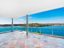 House - 87 Seaforth Crescent, Seaforth 2092, NSW