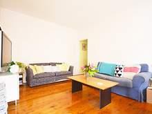 Apartment - 1/5 Wills Avenue, Bronte 2024, NSW