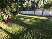 Duplex_semi - Fairway Street, Yorkeys Knob 4878, QLD