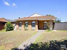 House - Mccrea Close, Edensor Park 2176, NSW