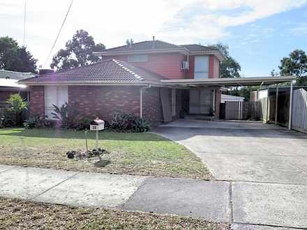 House - 20 Rowan Avenue, Bo...