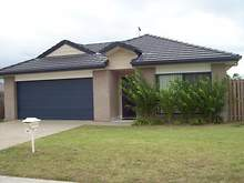 House - 53 Nicholls Drive, Redbank Plains 4301, QLD
