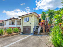 House - 13 Vale Street, Wavell Heights 4012, QLD