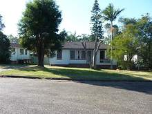 House - 10 Kalimna Close, Taree 2430, NSW