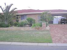 House - 1 Coliban Grove, Joondalup 6027, WA