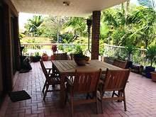 Apartment - 3/84 Sarawak Avenue, Palm Beach 4221, QLD